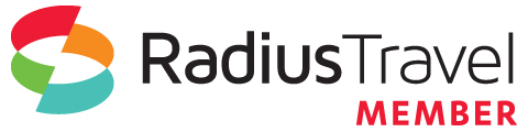 Radius Travel member